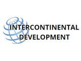 Intercontinental Development