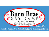Burn Brae Day Camp