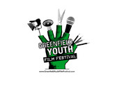 Greenfield Youth Film Festival