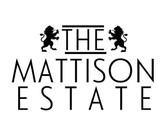 The Mattison Estate