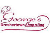 George's Shop 'n Bag
